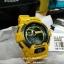 GShock G-Shockของแท้ ประกันศูนย์ G-lide รุ่น GLS-8900-9 thumbnail 3