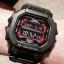 G-Shockของแท้ รุ่นGXW-56-1AJF ยักษ์ดำแดง thumbnail 3
