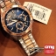 Casio Edifice EFR-552SG-2AV thumbnail 5