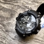 CASIO ของแท้ ประกันศูนย์ MCW-100H-1A3VDF CASIO นาฬิกา ราคาถูก ไม่เกิน สามพัน thumbnail 5