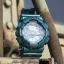 GShock G-Shockของแท้ ประกันศูนย์ GA-110NM-3A EndYearSale thumbnail 3