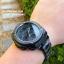 GShock G-Shockของแท้ ประกันศูนย์ G-STEEL TOUGHSOLAR GST-S110BD-1B EndYearSale thumbnail 6