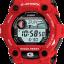GShock G-Shockของแท้ ประกันศูนย์ G-7900A-4 ThankYouSale จีช็อค นาฬิกา ราคาถูก ราคาไม่เกิน สามพัน thumbnail 7
