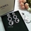 พร้อมส่ง Chanel Earring รุ่นใหม่ล่าสุดแบบคุณอั้ม พัชราภา thumbnail 2