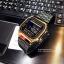 นาฬิกาข้อมือผู้หญิงCasioของแท้ A-168WEGB-1BDF thumbnail 5