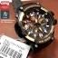 Casio ของแท้ ประกันศูนย์ MCW-100H-9A2V CASIO นาฬิกา ราคาถูก ไม่เกิน สามพัน thumbnail 6