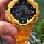 GShock G-Shockของแท้ ประกันศูนย์ Camouflage Series GA-110CM-9 EndYearSale จีช็อค นาฬิกา ราคาถูก ราคาไม่เกิน ห้าพัน thumbnail 4