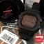 GShock G-Shockของแท้ GX-56BB-1DR นาทีทอง โปรนี้เฉพาะสั่งซื้อทาง Online เท่านั้น thumbnail 9