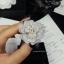 พร้อมส่ง เข็มกลัดโบว์จาก Chanel งานอมตะ thumbnail 2