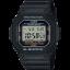 GShock G-Shockของแท้ ประกันศูนย์ G-5600E-1 จีช็อค นาฬิกา ราคาถูก ราคาไม่เกิน สี่พัน thumbnail 2