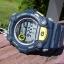 GShock G-Shockของแท้ ประกันศูนย์ G-7900-2 จีช็อค นาฬิกา ราคาถูก ราคาไม่เกิน สี่พัน thumbnail 5