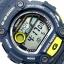 GShock G-Shockของแท้ ประกันศูนย์ G-7900-2 จีช็อค นาฬิกา ราคาถูก ราคาไม่เกิน สี่พัน thumbnail 7