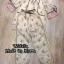 เสื้อผ้าแฟชั่นเกาหลีพร้อมส่ง งามฮาเลมต้องมี ควรจัด งานปักแน่นปัง เทพสุด thumbnail 14