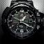 GShock G-Shockของแท้ ประกันศูนย์ GW-A1100-1A3 thumbnail 5