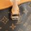 กระเป๋า Louis Vuitton Pallas งาน Top Premium 14 นิ้ว thumbnail 8