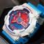 GShock G-Shockของแท้ ประกันศูนย์ GA-110AC-7A จีช็อค นาฬิกา ราคาถูก ราคาไม่เกิน สี่พัน thumbnail 3