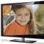 """ฟิล์มกรองแสงหน้าจอใช้กับ LCD LED 19""""20"""" Eyeshield LCD Monitor protective Filter thumbnail 1"""