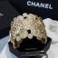 พร้อมส่ง Chanel Cuffs งานเหมือนแท้ที่ซูดดด thumbnail 1