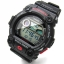 GShock G-Shockของแท้ ประกันศูนย์ G-7900-1 จีช็อค นาฬิกา ราคาถูก ราคาไม่เกิน สี่พัน thumbnail 9