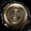 GShock G-Shock MTG-G1000BS-1A LIMITED thumbnail 5