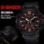 GShock G-Shockของแท้ ประกันศูนย์ GW-A1000FC-1A4 thumbnail 7
