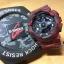 GShock G-Shockของแท้ GA-110CMZ-4 จีช็อค นาฬิกา ราคาถูก ราคาไม่เกิน หกพัน thumbnail 8