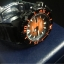 Seiko Monster The Fang SRP311J Made In Japan thumbnail 5
