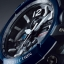 GShock G-Shockของแท้ ประกันศูนย์ GPW-2000-1A2 thumbnail 4