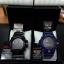GShock G-Shockของแท้ ประกันศูนย์ GW-9400NV-2 thumbnail 8