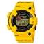 GShock G-Shockของแท้ ประกันศูนย์ EF-8230E-9JR กบเหลือง30ปี G-SHOCK 30TH ANNIVERSARY thumbnail 1