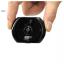 Bluetooth Music Receiver Avantree AVT-618รับ(ส่ง)สัญญาณบลูทู ไปใช้กับเครื่องเสียง thumbnail 1