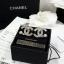 พร้อมส่ง Chanel Earring ต่างหูชาแนล งานเพชร CZ แท้ thumbnail 2
