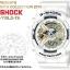 GShock G-Shockของแท้100% LOV-16A-7A LIMITED LOVESET 2016 thumbnail 9