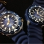 Seiko Monster Power Blue Limited Edition SRP455J รุ่นพิเศษ Made In Japan thumbnail 2