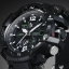 GShock G-Shockของแท้ ประกันศูนย์ GW-A1100-1A3 thumbnail 10