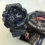 GShock G-Shockของแท้ ประกันศูนย์ GA-110CMZ-8 thumbnail 3