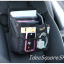 TB4401 กระเป๋าเก็บของในรถ VER2 thumbnail 1