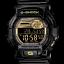 GShock G-Shockของแท้ ประกันศูนย์ GD-350BR-1DR thumbnail 1