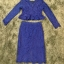 เสื้อผ้าเกาหลี พร้อมส่งSetเสื้อลูกไม้คอกลม thumbnail 8