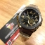GShock G-Shockของแท้ ประกันศูนย์ GST-210GD-1A EndYearSale thumbnail 3