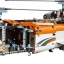 LEGO Technic 42052 Heavy Lift Helicopter thumbnail 6