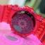 GShock G-Shockของแท้ ประกันศูนย์ GWF-1000TM Takashi Murakami thumbnail 3