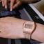 นาฬิกาข้อมือผู้หญิงCasioของแท้ B640WC-5A CASIO นาฬิกา ราคาถูก ไม่เกิน สามพัน thumbnail 10