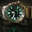 Seiko Monster The Fang Automatic Watch SRP307J1 Made In Japan thumbnail 2