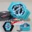 GShock G-Shockของแท้ ประกันศูนย์ GA-110SN-3DR thumbnail 4