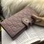 กระเป๋าสตางค์ Gucci wallet no logo thumbnail 7