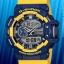 GShock G-Shockของแท้ ประกันศูนย์ GA-400-9B ThankYouSale จีช็อค นาฬิกา ราคาถูก ราคาไม่เกิน สี่พัน thumbnail 5