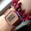 นาฬิกาข้อมือผู้หญิงCasioของแท้ B640WC-5A CASIO นาฬิกา ราคาถูก ไม่เกิน สามพัน thumbnail 9