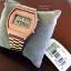 นาฬิกาข้อมือผู้หญิงCasioของแท้ B640WC-5A CASIO นาฬิกา ราคาถูก ไม่เกิน สามพัน thumbnail 5