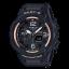 นาฬิกา Casio Baby-G ของแท้ รุ่น BGA-230GGA-1B Limited thumbnail 1
